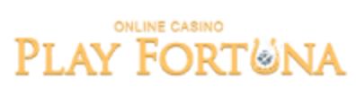 бонус код в Play Fortunа